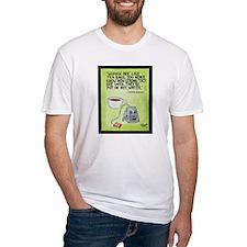 """"""" Strong Women """" / Scupted Art T-Shirt"""