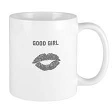 Cute Kisses Mug