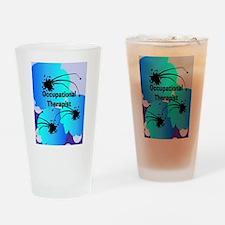 OT 16 Drinking Glass
