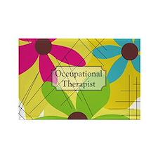 OT 13 Rectangle Magnet (10 pack)