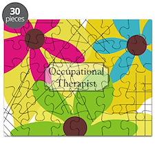 OT 13 Puzzle
