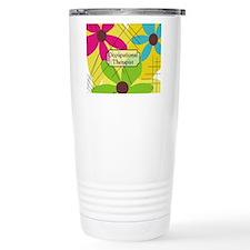 OT 13 Travel Mug