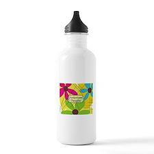 OT 13 Water Bottle