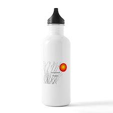 OT blanket 6 Water Bottle