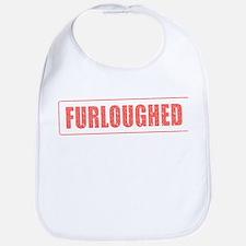 Furloughed Bib