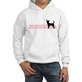 Chihuahua Light Hoodies