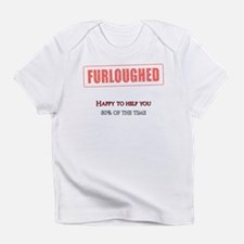 Furloughed - Happy to help you, 80% of the time In