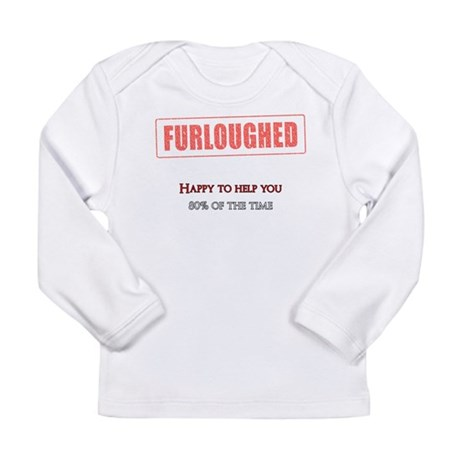 Furloughed - Happy to help you, 80% of the time Lo
