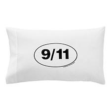 9 / 11 Remember Pillow Case