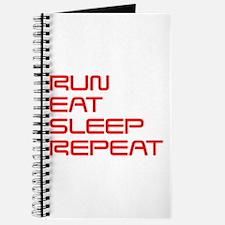 run-eat-sleep-repeat-SAVED-RED Journal