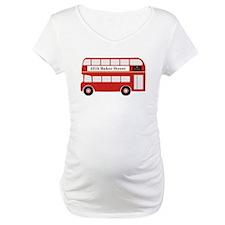 Baker Street Bus Shirt