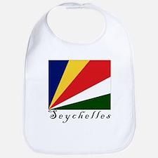Seychelles Bib