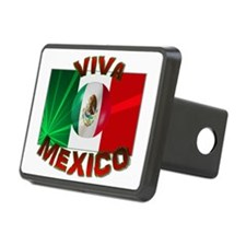 Mexico-flag3.png Hitch Cover