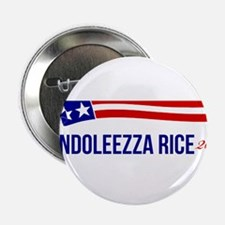 "Condoleezza Rice 2016 2.25"" Button"