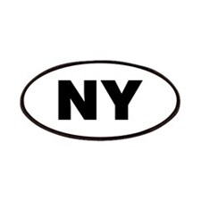 New York, NY Patches