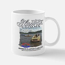 CGOA 2013 Mug