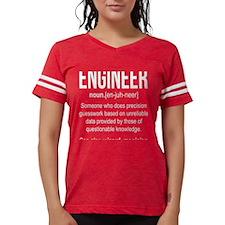 Entrepreneurs Rules T-Shirt