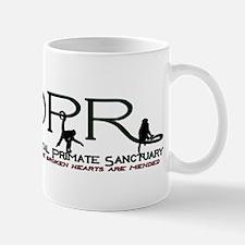 OPR Logo Mug