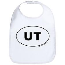 Utah, UT Bib