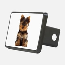 Yorkie Hitch Cover