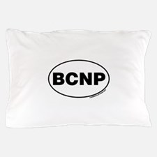 Bryce Canyon National Park, BCNP Pillow Case