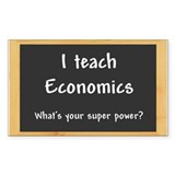Economics Single