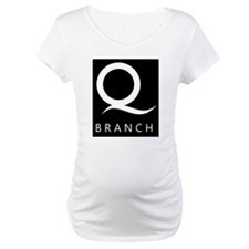 Q Branch Shirt