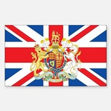 British Gifts Amp Merchandise British Gift Ideas Amp Apparel