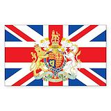British Single