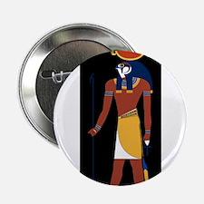 """Horus 2.25"""" Button"""
