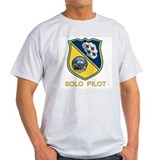 Blue angels Light T-Shirt