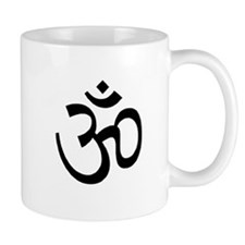 AUMGN Mug