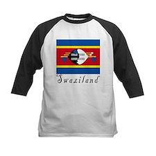 Swaziland Tee