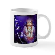 Hanuman Mug