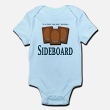 Sideboard 2 Body Suit