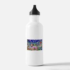Design #24 Water Bottle