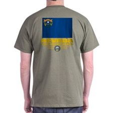 Nevada Pride T-Shirt