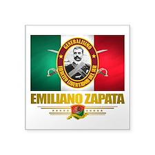 Emiliano Zapata Sticker