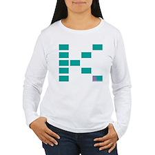 "Kake Multimedia ""K"" Long Sleeve T-Shirt"