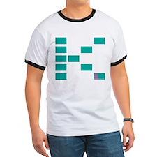"Kake Multimedia ""K"" T-Shirt"