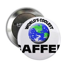 "World's Coolest Gaffer 2.25"" Button"