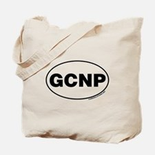 Grand Canyon National Park, GCNP Tote Bag