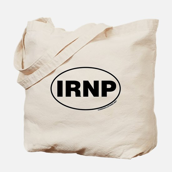 Isle Royale National Park, IRNP Tote Bag