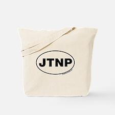 Joshua Tree National Park, JTNP Tote Bag