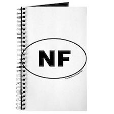 Niagara Falls, NF Journal