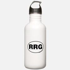 Red River Gorge, RRG Sports Water Bottle