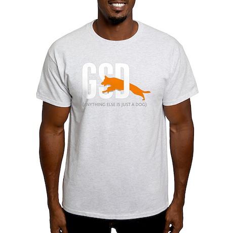 G15/B T-Shirt
