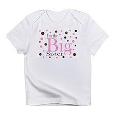 Unique Sister Infant T-Shirt