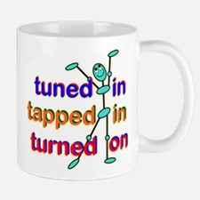 Unique Inspired Mug