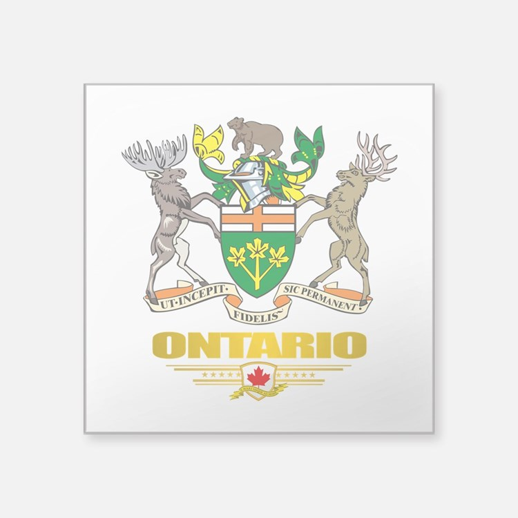 London Ontario Stickers London Ontario Sticker Designs Label - Custom vinyl stickers london ontario